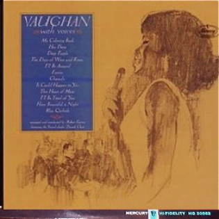 sarah-vaughan-vaughan-with-voices.jpg