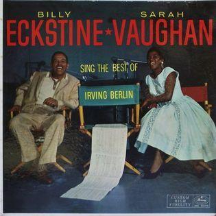 sarah-vaughan-with-billy-eckstine-sing-the-best-of-irving-berlin.jpg