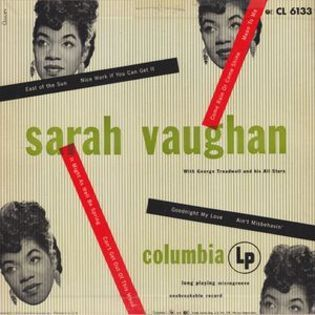 sarah-vaughan-with-george-treadwell-and-his-all-stars-sarah-vaughan-1950.jpg
