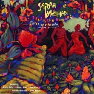 sarah-vaughan-with-milton-nascimento-brazilian-romance.jpg