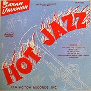 sarah-vaughan-with-the-all-star-band-hot-jazz.jpg