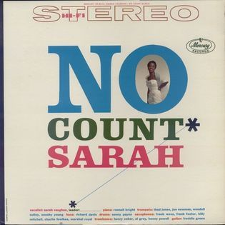sarah-vaughan-with-the-count-basie-orchestra-no-count-sarah.jpg