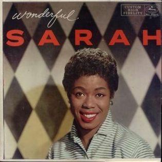sarah-vaughan-wonderful-sarah.jpg