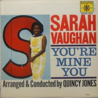 sarah-vaughan-youre-mine-you.jpg