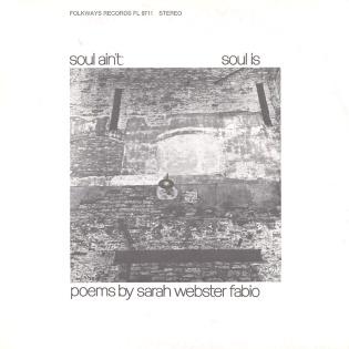 sarah-webster-fabio-soul-aint-soul-is.jpg