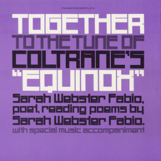sarah-webster-fabio-together-to-tune-of-coltranes-equinox.jpg
