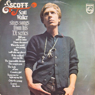 scott-scott-walker-sings-songs-from-his-tv-series.jpg