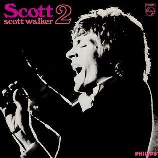 scott-walker-scott-2.jpg