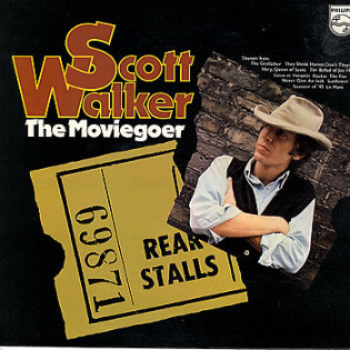 scott-walker-the-moviegoer.jpg