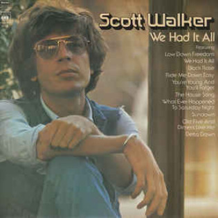 scott-walker-we-had-it-all.jpg