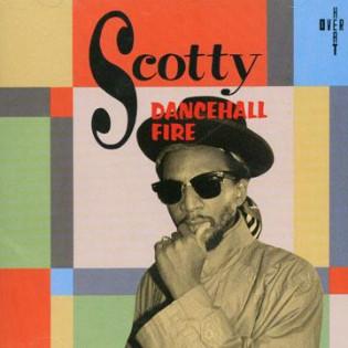 scotty-dancehall-fire.jpg