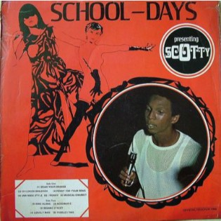 scotty-school-days.jpg