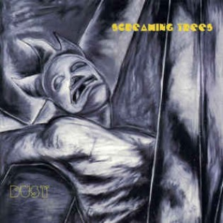 Screaming Trees – Dust