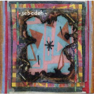 Sebadoh – Bubble And Scrape