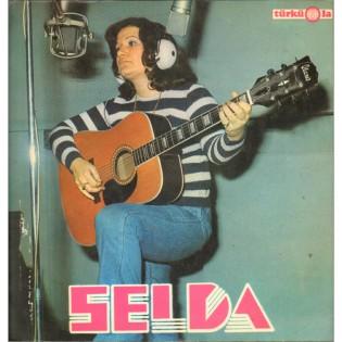 selda-selda-1976.jpg