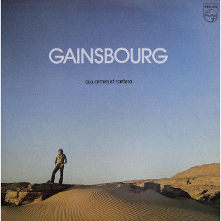 serge-gainsbourg-aux-armes-et-caetera.jpg