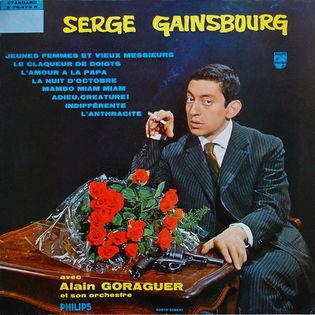serge-gainsbourg-avec-alain-goraguer-et-son-orchestre-number-2.jpg