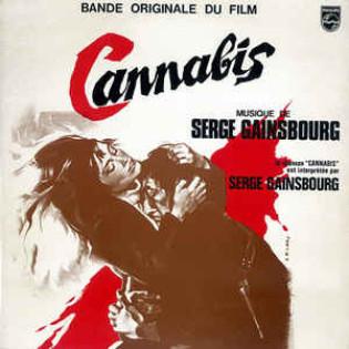 serge-gainsbourg-bande-originale-du-film-cannabis.jpg