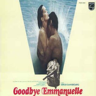serge-gainsbourg-bande-originale-du-film-goodbye-emmanuelle.jpg