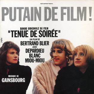 serge-gainsbourg-bande-originale-du-film-tenue-de-soiree.jpg
