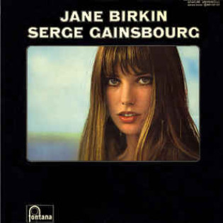 serge-gainsbourg-jane-birkin-and-serge-gainsbourg.jpg