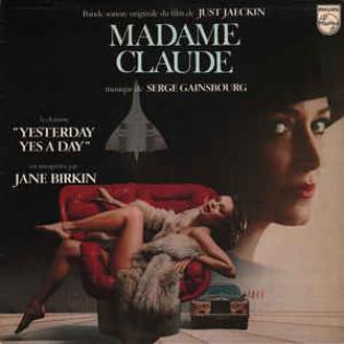 serge-gainsbourg-madame-claude.jpg