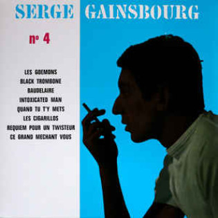 serge-gainsbourg-serge-gainsbourg-no-4.jpg
