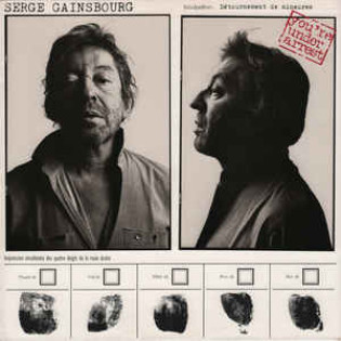 serge-gainsbourg-youre-under-arrest.jpg