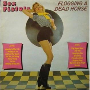 sex-pistols-flogging-a-dead-horse.jpg