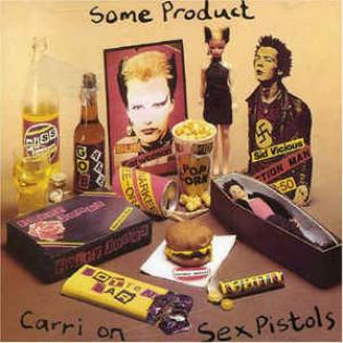 sex-pistols-some-product-carri-on-sex-pistols.jpg