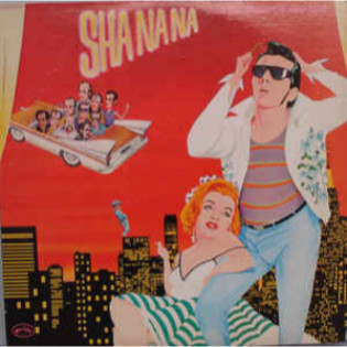 sha-na-na-from-the-streets-of-new-york.jpg