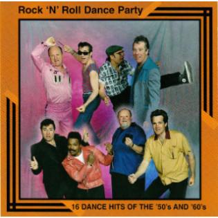 sha-na-na-rock-'n-roll-dance-party-16-dance-hits-50s-60s.jpg