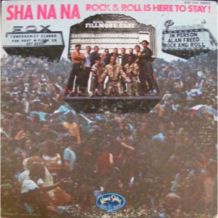 sha-na-na-rock-and-roll-is-here-to-stay.jpg