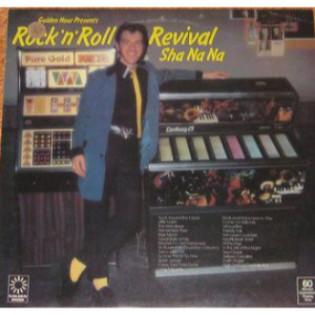 sha-na-na-rock-n-roll-revival.jpg
