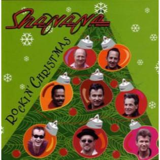 sha-na-na-rockin-christmas.jpg