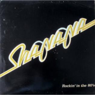 sha-na-na-rockin-in-the-80s.jpg