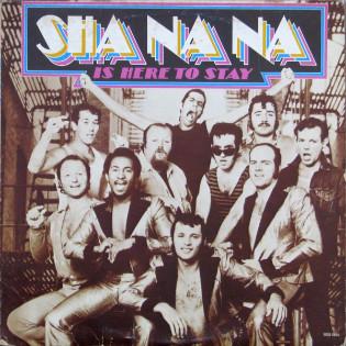 sha-na-na-sha-na-na-is-here-to-stay.jpg