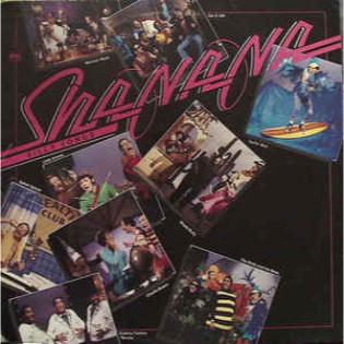 sha-na-na-silly-songs.jpg