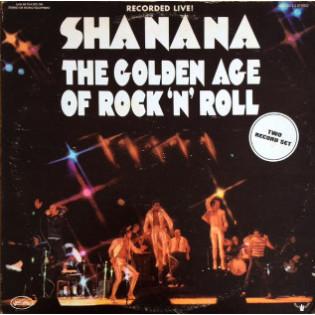 sha-na-na-the-golden-age-of-rock-n-roll.jpg