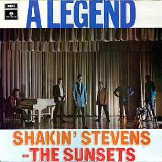 shakin-stevens-and-the-sunsets-a-legend.jpg
