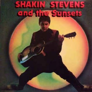 shakin-stevens-and-the-sunsets-come-on-memphis.jpg