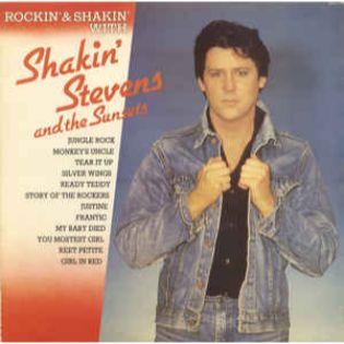 shakin-stevens-and-the-sunsets-rockin-and-shakin.jpg