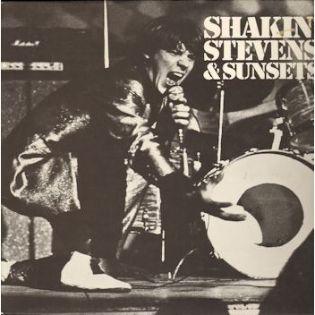 shakin-stevens-and-the-sunsets-shakin-stevens-and-sunsets.jpg