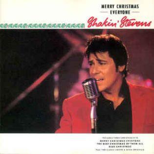 shakin-stevens-merry-christmas-everyone.jpg