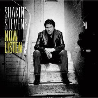 shakin-stevens-now-listen.jpg