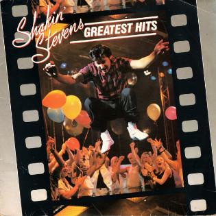 shakin-stevens-shakin-stevens-greatest-hits(1).jpg