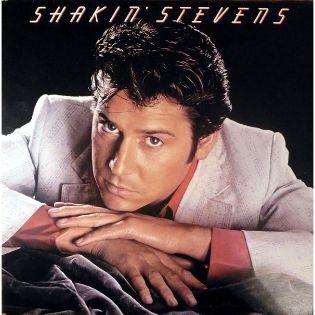 shakin-stevens-shakin-stevens.jpg
