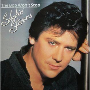 shakin-stevens-the-bop-wont-stop.jpg