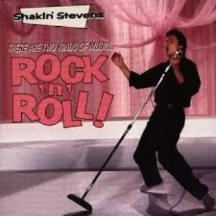 shakin-stevens-there-are-two-kinds-of-musicrock-n-roll.jpg