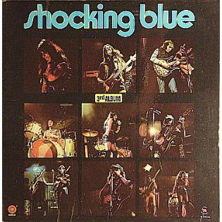 shocking-blue-3rd-album.jpg